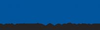 Логотип компании Милитцер и Мюнх